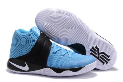 220919ffe287 More choices  Details. SPEED FOR EVERY ANGLE. The Kyrie 2 Men s Basketball  Shoe ...