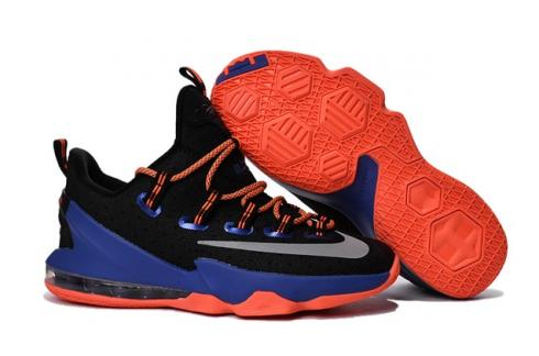 sports shoes 9bfb8 525e7 More choices  Details. Detonated extraordinary performance. LeBron XIII Low  men s basketball shoes ...