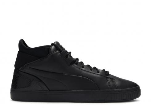 Puma Play Prm Sneaker Black 361709-01