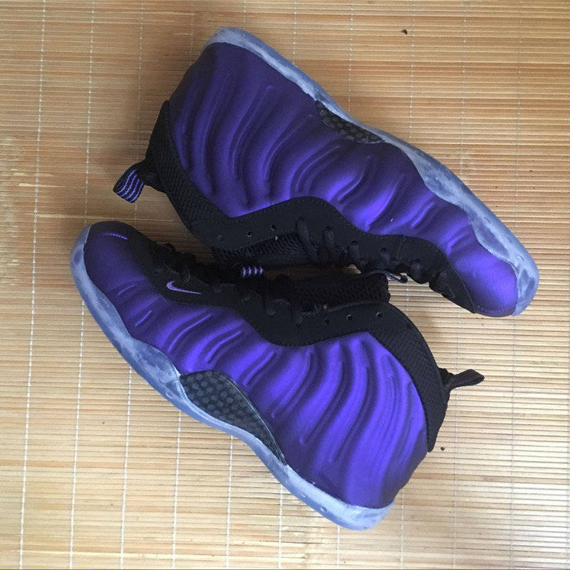 ... czech nike air foamposite one le wu tang optic purple men basketball  shoes 314996 c9e10 7abac 6ff97ccc1