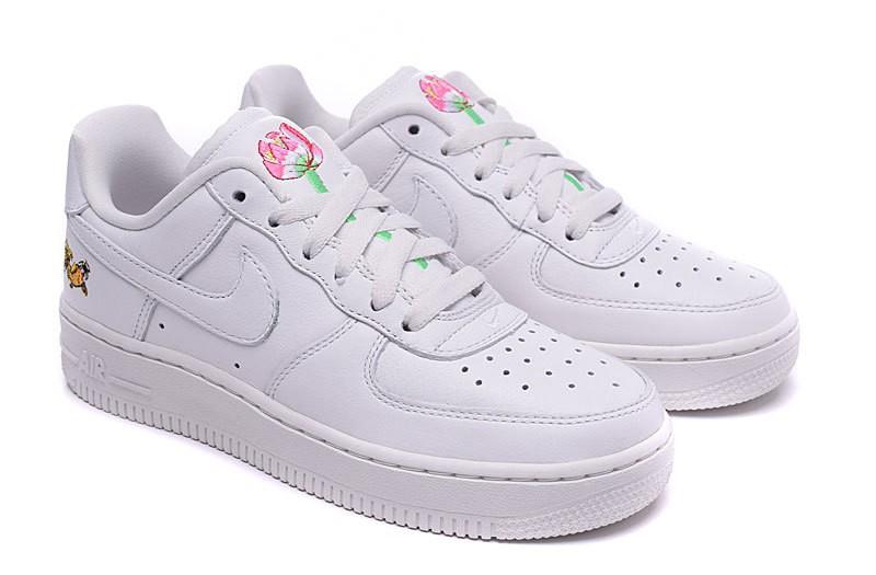1 White Ke 100 Nike Nai 816621 Force Air Low Qs 0vwnm8ON