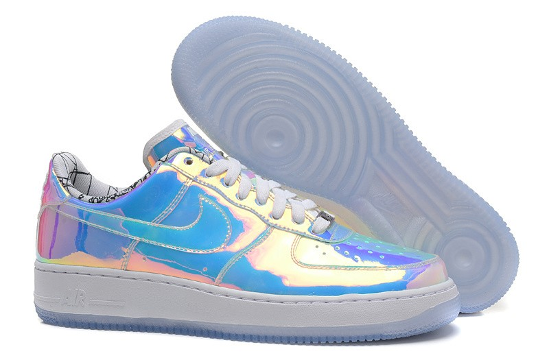 info for dd982 c37bf Prev Nike Air Force 1 Low Premium ID ...