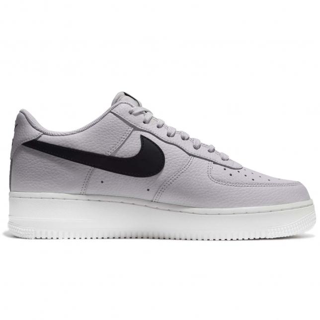 e3ab619d56b4 Prev Nike Air Force 1 Low Vast Grey Vast Grey Black-summit White AA4083008