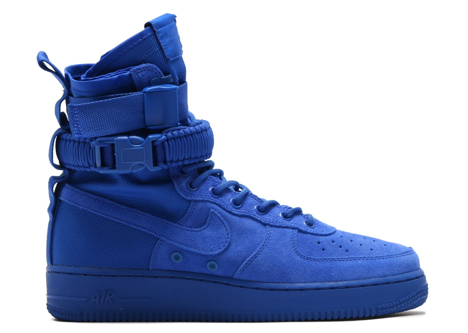 Royal 864024 Sf Air Af1 Game 1 Nike Force 401 L543ARjq