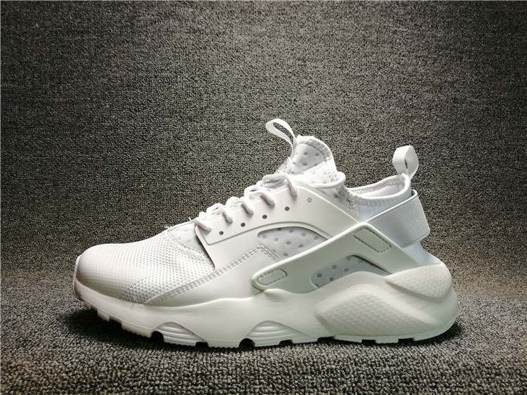 the best attitude dd056 4cd27 ... Air Huarache 4  . Prev ...