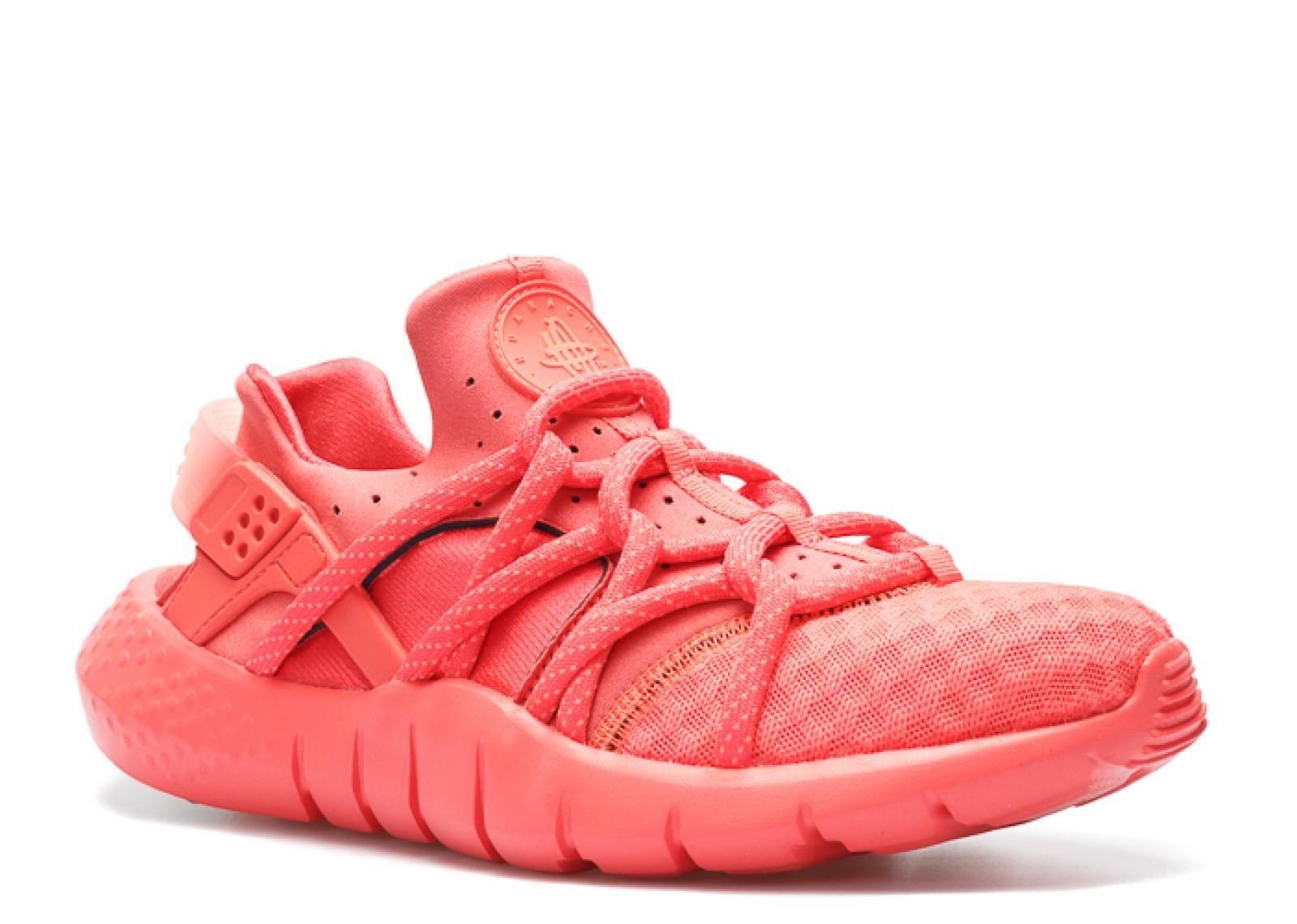 sports shoes 51fd4 e7be5 Huarache Nm Rio Hot Lava 705159-601 ...