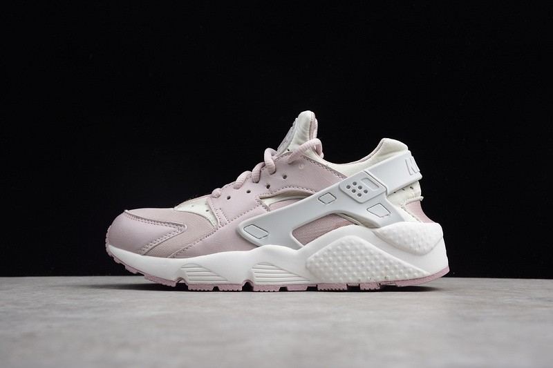 finest selection cf3d7 6a1bf Prev Nike Air Huarache Running Shoes Light Pink White 634835-002