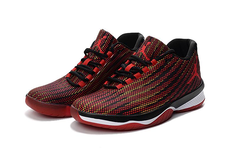 11c04c0f1e67 Nike Air Jordan 2017 Basketball Men Shoes Sneaker Hot Red Sunshine ...