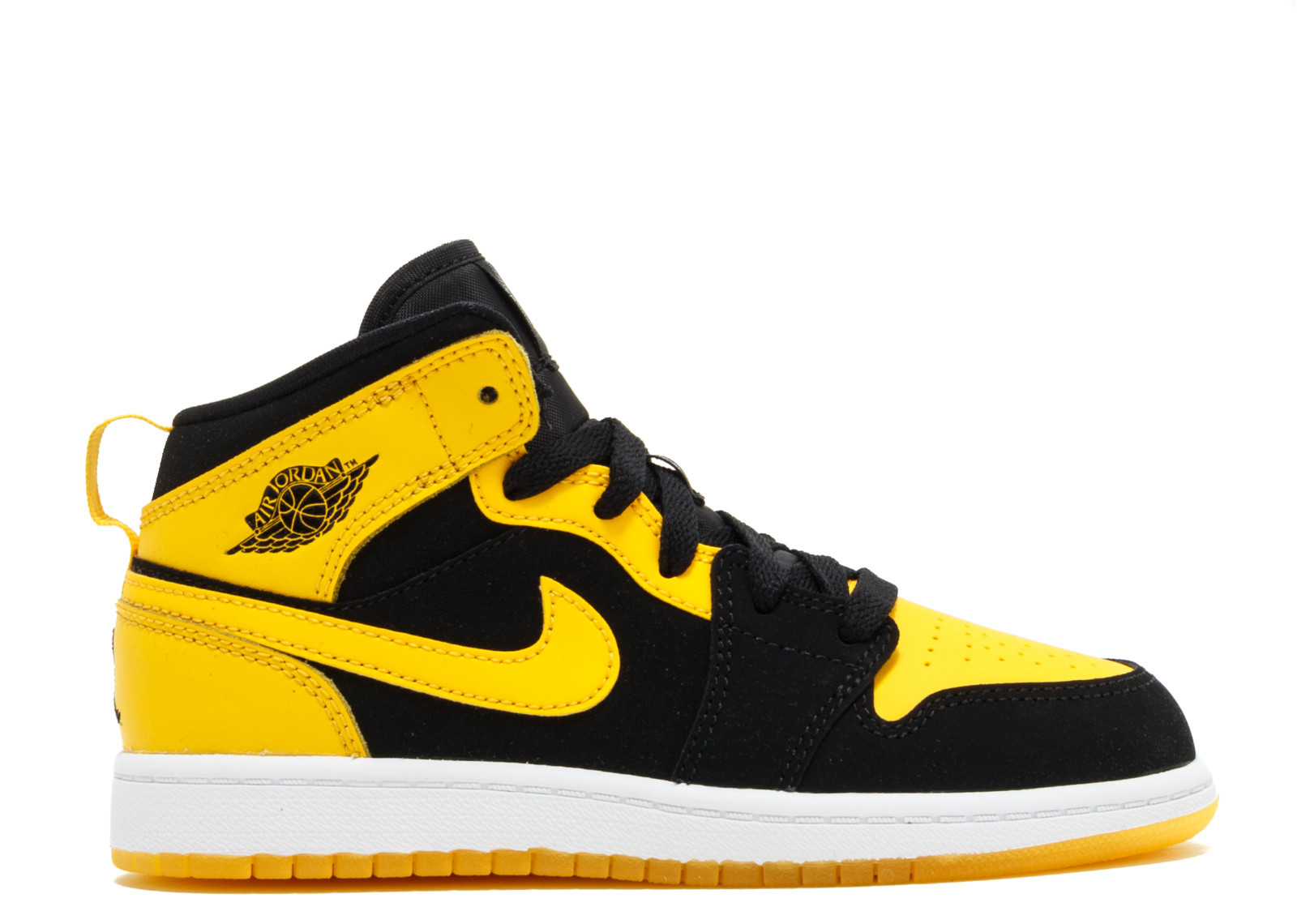 sports shoes feabc db724 Move your mouse over image or click to enlarge. Next. CLICK IMAGE TO ENLARGE.  Jordan 1 Mid ...