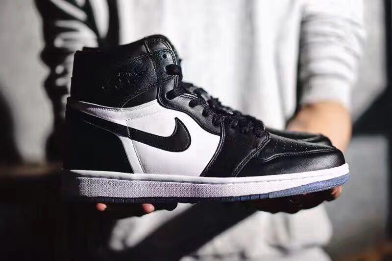 Shoes All 1 Unisex Nike Jordan Retro Star Air 015 907958 Chameleon High thCrdsQ