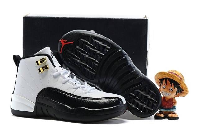 26e85f060e9 Move your mouse over image or click to enlarge. Next. CLICK IMAGE TO ENLARGE.  Nike Air Jordan 12 Retro ...