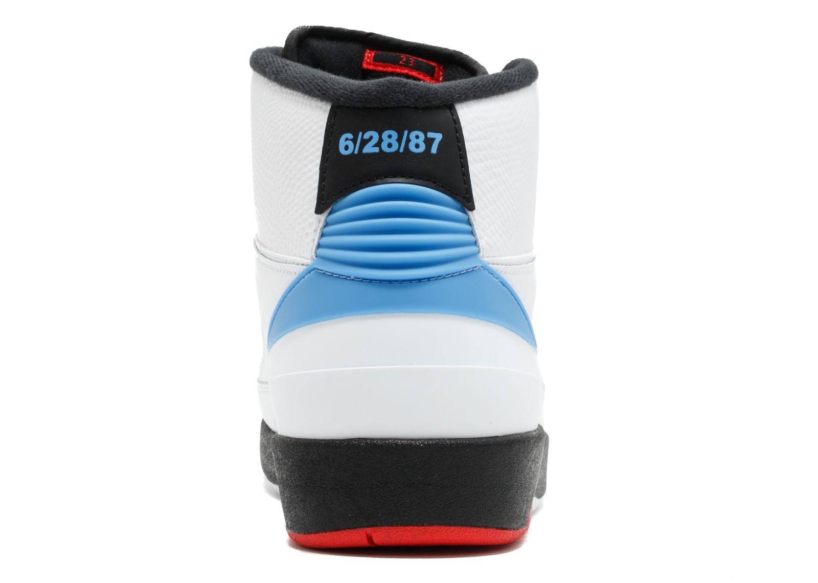 5dfcfdd1e1e Jordan X Converse Pack Color Multi 917931-900 - Febbuy
