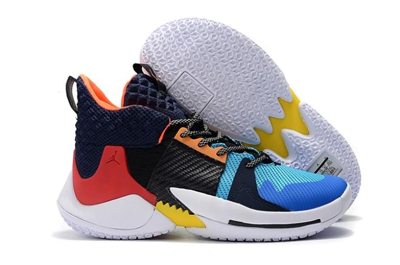 Future Air Why Ao6219 Jordan Zero Not 2 Nike Westbrook Okc 900 0 2 qUzMpGSV