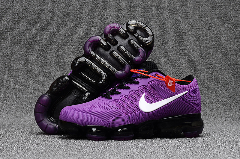 ad0a9ed2a837 Prev Nike Air Max 2018 Running Shoes KPU Women Purple White 849558-020