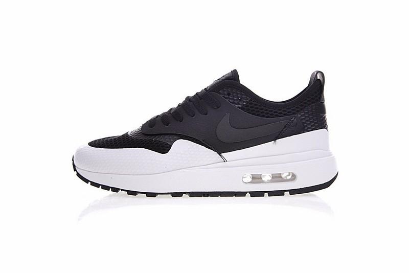 huge discount 8a85b 7dd21 Prev Nike NikeLab Air Max 1 Royal SE SP ...