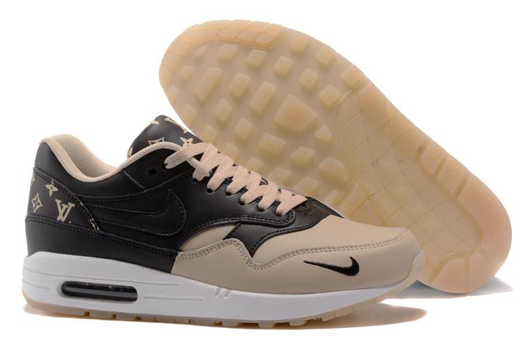 a0f9903a92b Prev Nike Air Max 1 Master 30th Anniversary Shoes Lifestyle Unisex Light ...