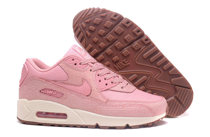 c722d756fe7e Move your mouse over image or click to enlarge. Next. CLICK IMAGE TO ENLARGE.  Nike Air Max 90 ...