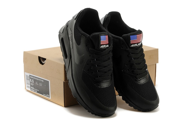 coupon code for nike air max 90 hyperfuse negro independence
