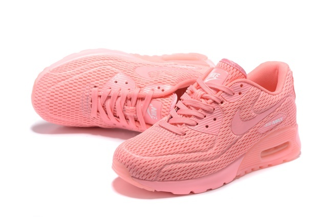 df8a1b2c675fd ... uk prev wmns nike air max 90 ultra br breathe shoes pink blast 725061  600.