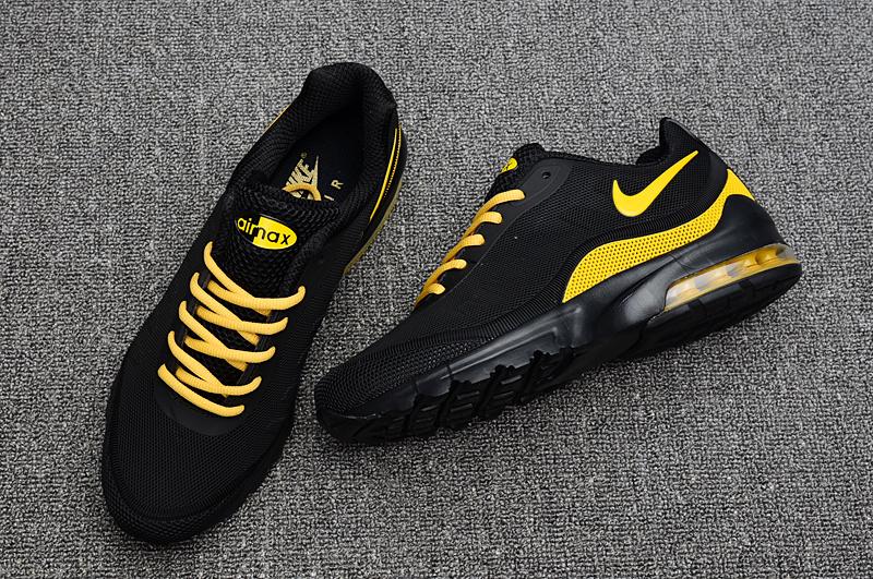 High Quality Nike Air Max 95 OG Pink Black 624519 600 Women's Running Shoes
