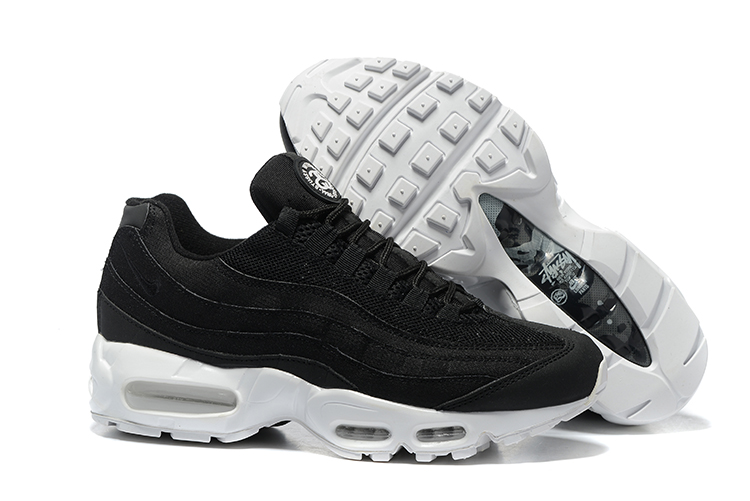 competitive price 28122 80c11 Prev Nike Air Max 95 x STUSSY Black HYP What The Moon Liqiud Men Shoes  834668-. Zoom