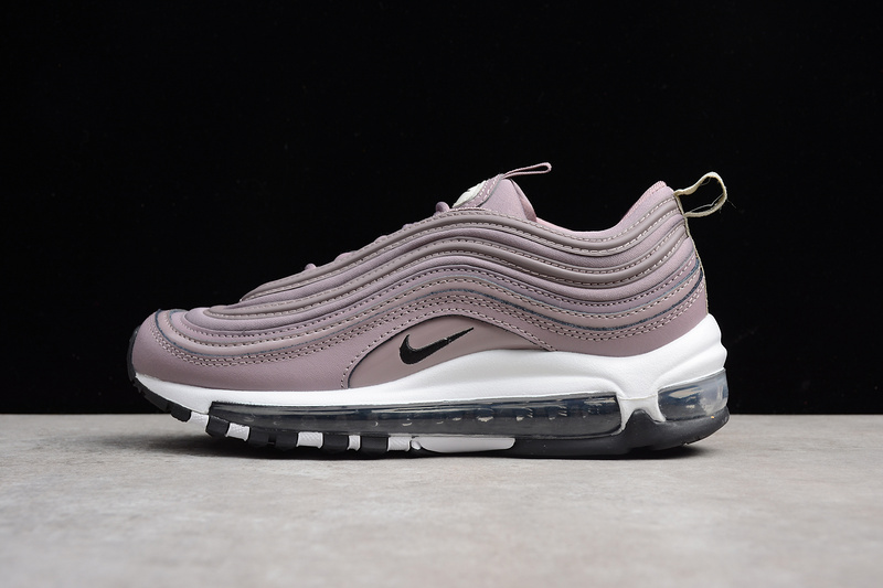 Reino esférico toca el piano  Nike Air Max 97 Sale Damen | MSU Program Evaluation