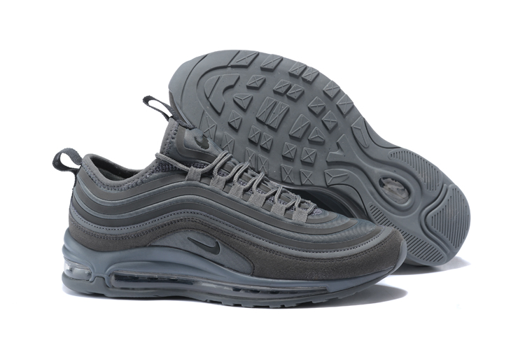 436aaacc04 Prev Nike Air Max 97 UL 17 SE Men Running Shoes 97 Ultra Wolf Grey ...