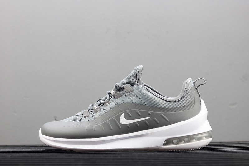 https://www.febbuy.com/uploads/Nike_Air_Max_Shoes/Air_Max_98/Nike_Air_Max_Axis_Cool_Grey_White_Mens_Running_Shoes_Sneakers_AA2146-002.jpg
