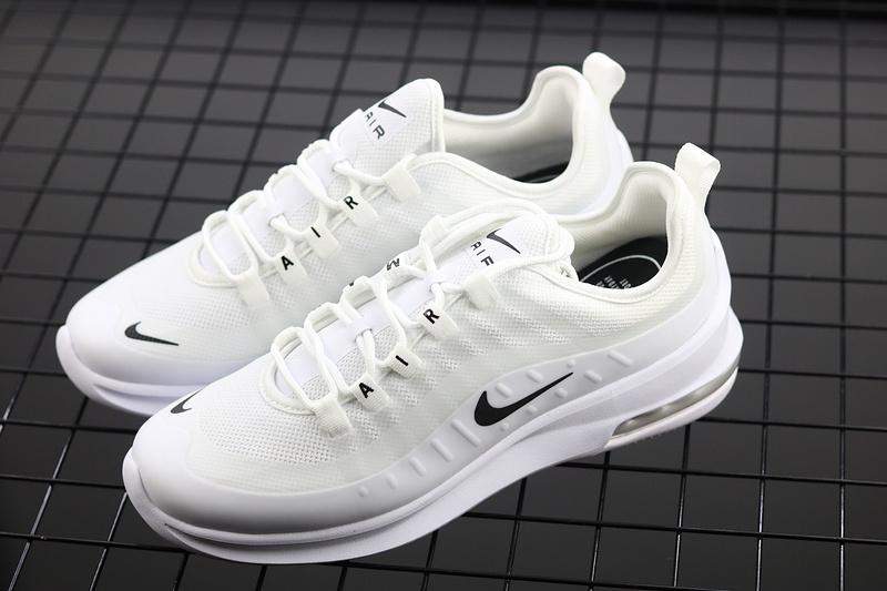 b418cd1190c Nike Air Max Axis White AA2146-100 - Febbuy