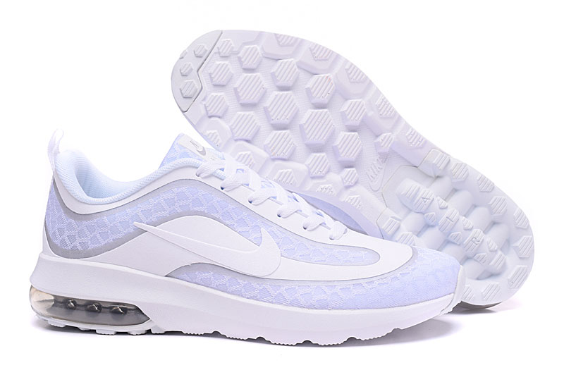 a5cb18a4f5 Prev Nike Air Max Mercurial Ronaldo 98 Brazil Men Sneakers Shoes Pure White  818675-011. Zoom