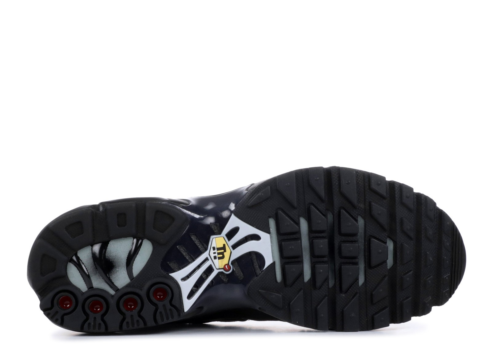 Nike Air Max 270 Dames RozeSepia StoneWitZwart AH6789 201