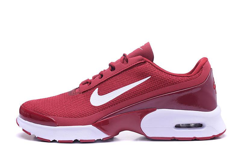60bf4fdfac1f Nike Air Max Plus TN II 2 red white Men Running Shoes 91 - Febbuy