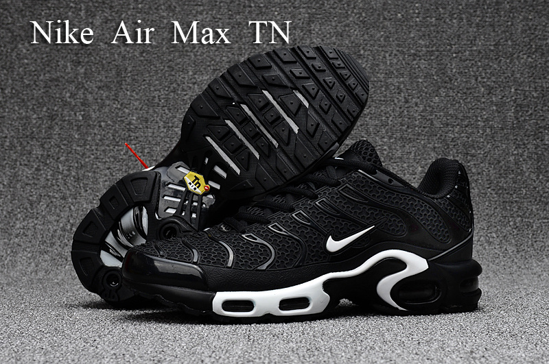 8545d8ed3c96 Prev Nike Air Max Plus TN KPU white white Men Sneakers Running Shoes 604133 -040