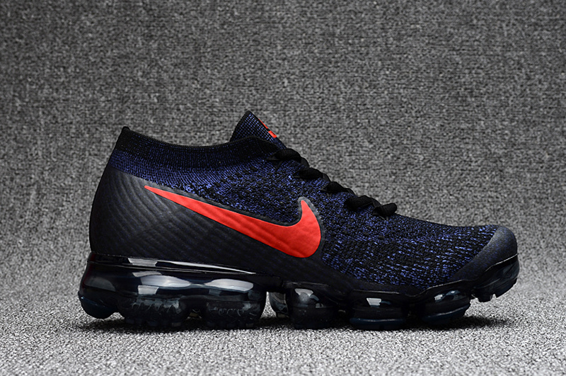 b4a6e23fbfd58 ... black b7f52 574be  discount code for nike air vapormax 2018 violet red  men running shoes 849558 464 c3ea4 58e97
