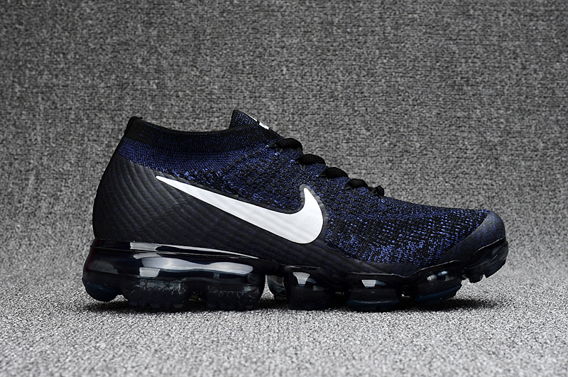 cd95a6726cf20 ... Nike Air VaporMax 2018 Violet white men Running Shoes 849558-474 ...
