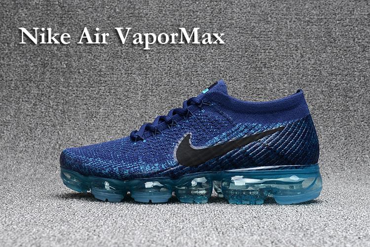 Air Deep Shoes Men 2018 Jade Vapormax Running Febbuy Blue Nike f1qZHww 1d54733ef45