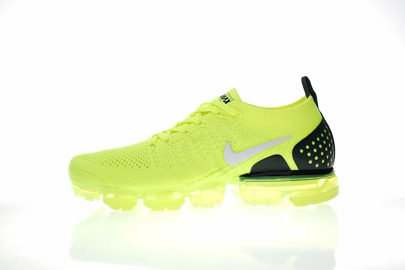 low priced cd7a4 ad721 nike shoes green with mouse black and yellow NIKE Mens Air Jordan ...
