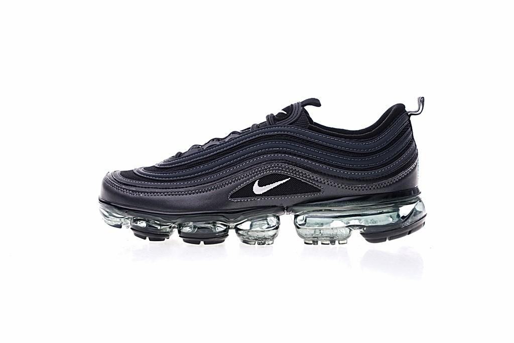 ef489a9db4a5d Nike Air Vapormax 97 Metallic Black Reflective AO4542-001 - Febbuy