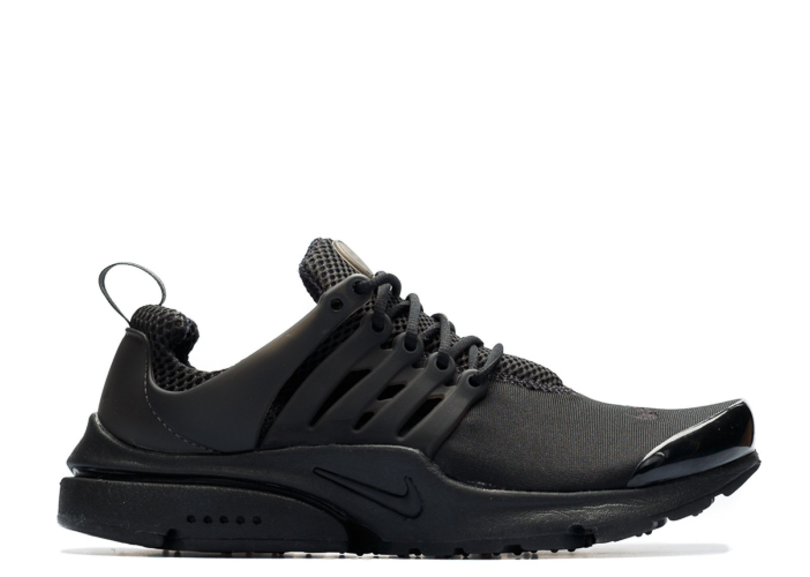 buy online c2e5f 915ef Prev Air Presto Triple Black Black 305919-009