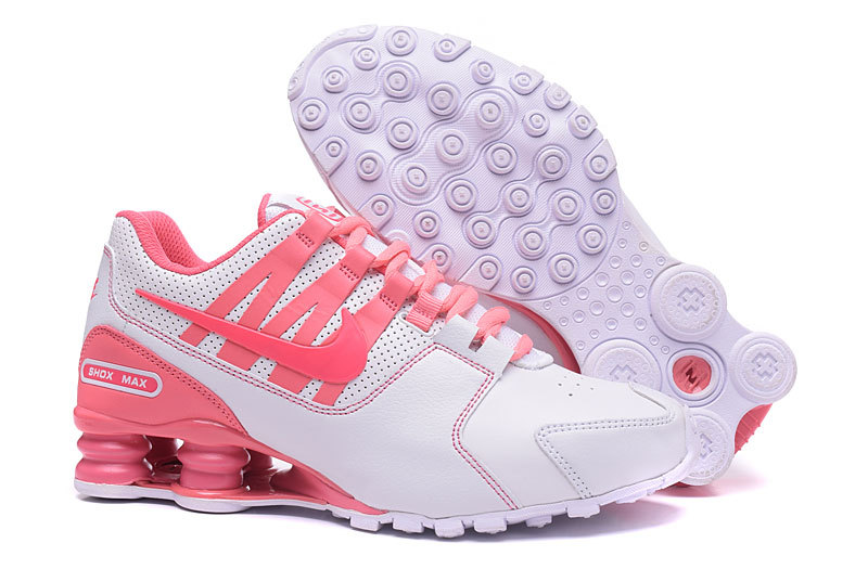 new style 01d3a 474ba Nike Air Avenue for Women