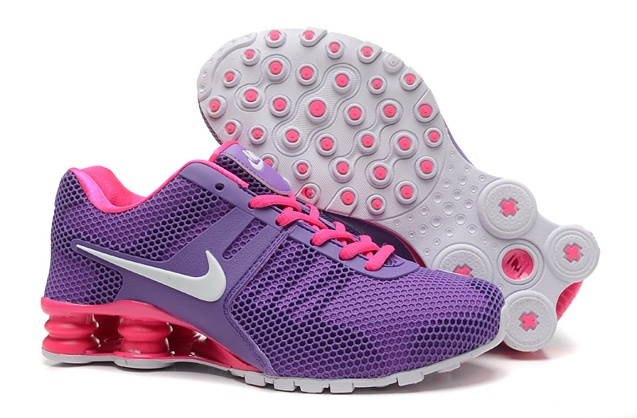 cff2a632f3c7 ... wholesale prev nike shox current 807 net women shoes purple pink red  white 45a96 c9003