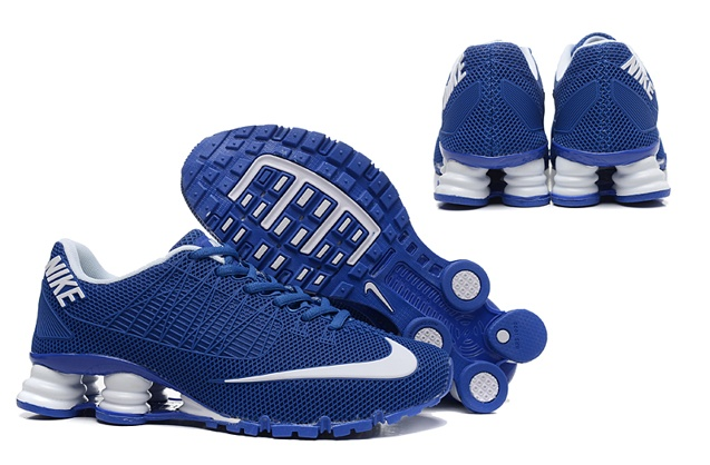 best sneakers 5d37b 265f5 2016 New Nike SHOX TURBO 21 For Men size DISCOUNT. « Forgot Password ...