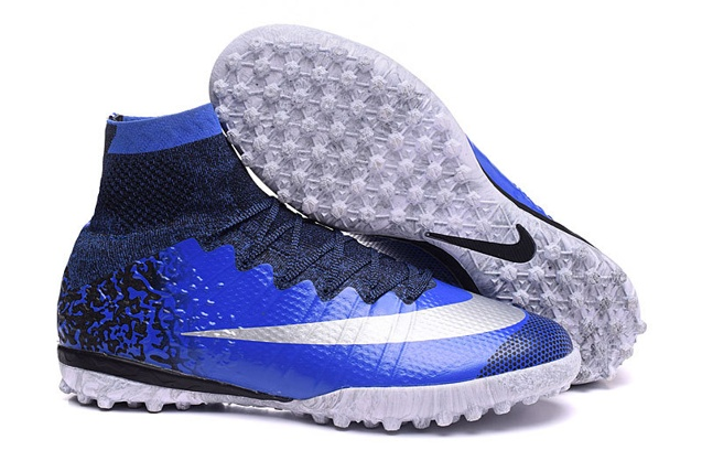 14ff1c509 Move your mouse over image or click to enlarge. Next. CLICK IMAGE TO  ENLARGE. Nike Mercurial Superfly ...