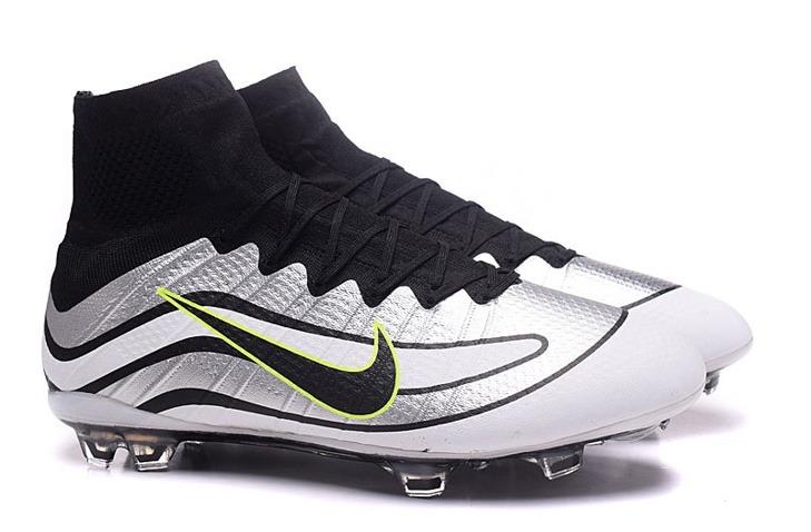 d0f0ecd34 Nike Mercurial Superfly Heritage R9 FG Limited Edition Football ... nike id  cleats football