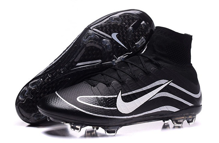 26d82c0d96 Move your mouse over image or click to enlarge. Next. CLICK IMAGE TO  ENLARGE. Nike Mercurial Superfly Heritage R9 FG Limited Edition ...
