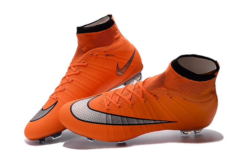 colchón olvidar Distraer  nike mercurial superfly 4 for sale cheap Sale,up to 39% Discounts