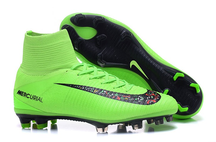 uk availability e1413 d117d Prev Nike Mercurial Superfly V FG Elite Pack ...