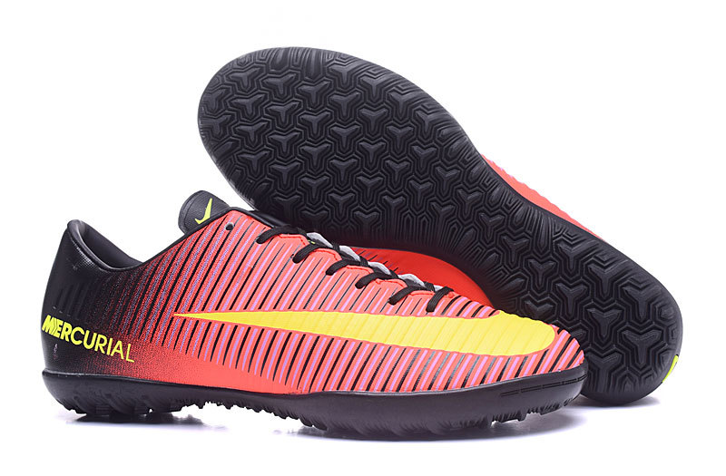 mercurial superfly 11