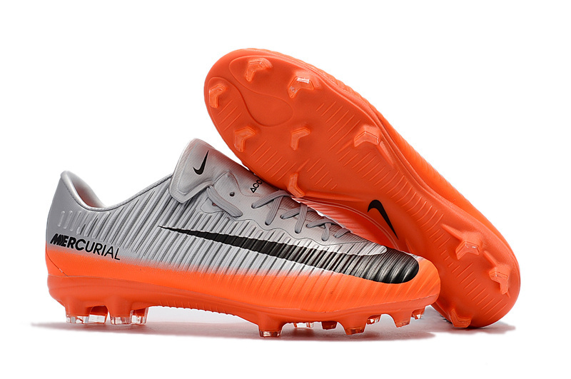cheap for discount e3315 3ce6f nike mercurial victory superfly