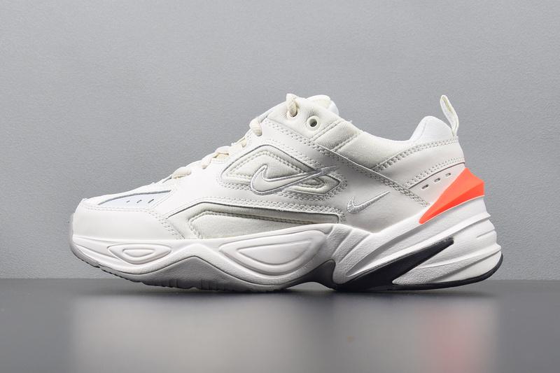 dostępny gdzie kupić oferować rabaty Nike M2K Tekno Black White Casual Shoes AO3108-001 - Febbuy